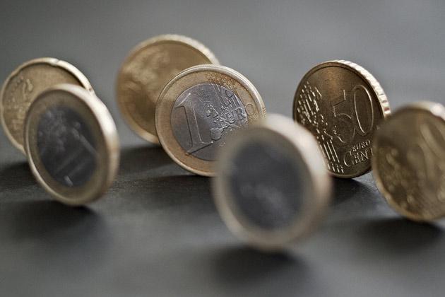 eurozone 2013